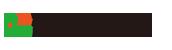 혼자 공부하는 Logo