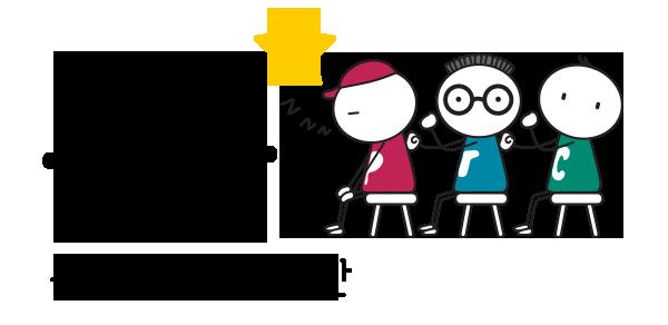 혼자 공부하는 책  Logo